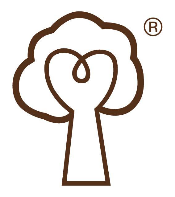 10 12 Tree Logo 03